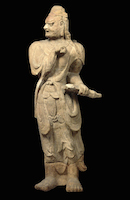 Tianlongshan Guardian Standing FYM.UNKNOWN.2 main photo